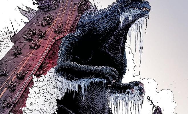 Godzilla_HalfCenturyWar_05