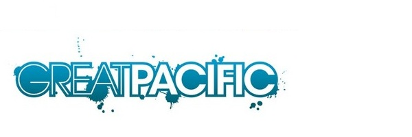 GreatPacificBanner Great Pacific #2 Review