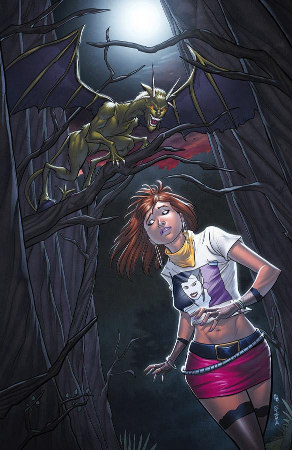 IMG120516 Weekly Comic Reviews 11/14