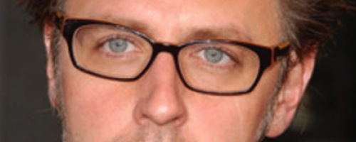James Gunn banner James Gunns Superhero Sex Post: Do Fictional Characters Have the Right to Be Treated with Respect?