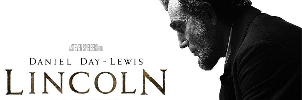 Lincoln Banner LINCOLN – The Review