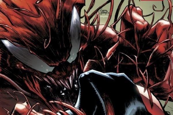Scarlet Spider 11_C