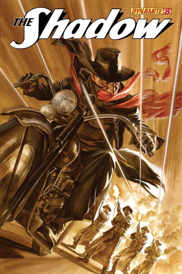 Shadow08 Cov Ross Weekly Comic Reviews 11/21