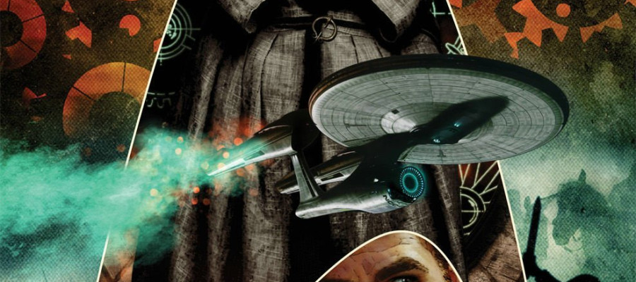 Star Trek Vol. 3_C