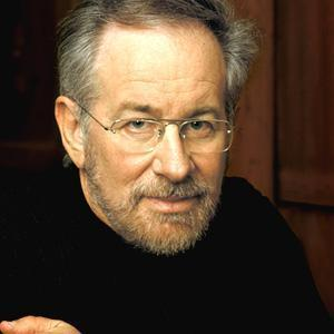 Steven Spielberg 01 Steven Spielberg Says No to STAR WARS