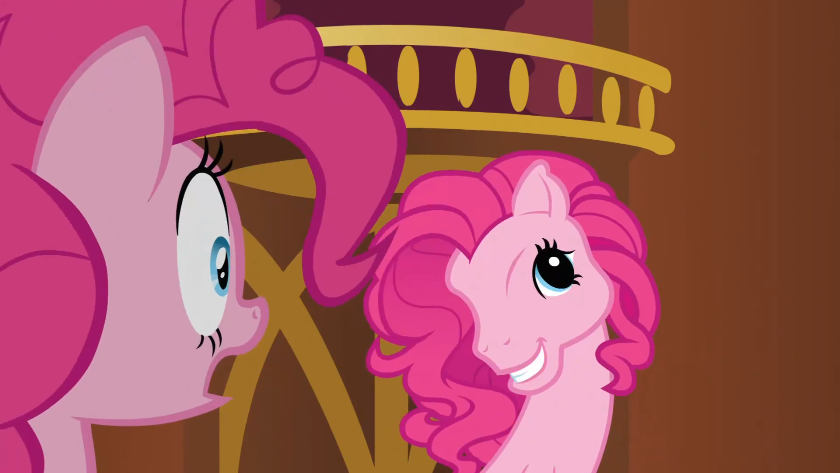 Untitled62 My Little Pony: Friendship is Magic Too Many Pinkie Pies Review