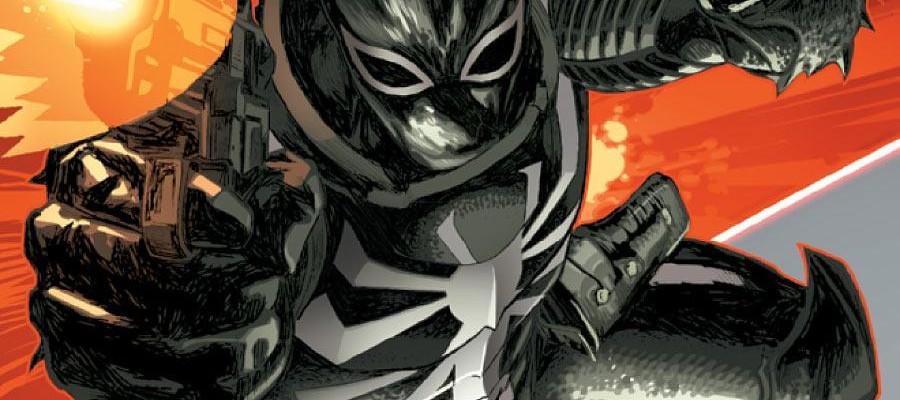 Venom 27_C