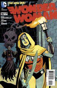 Wonder Woman 14_C
