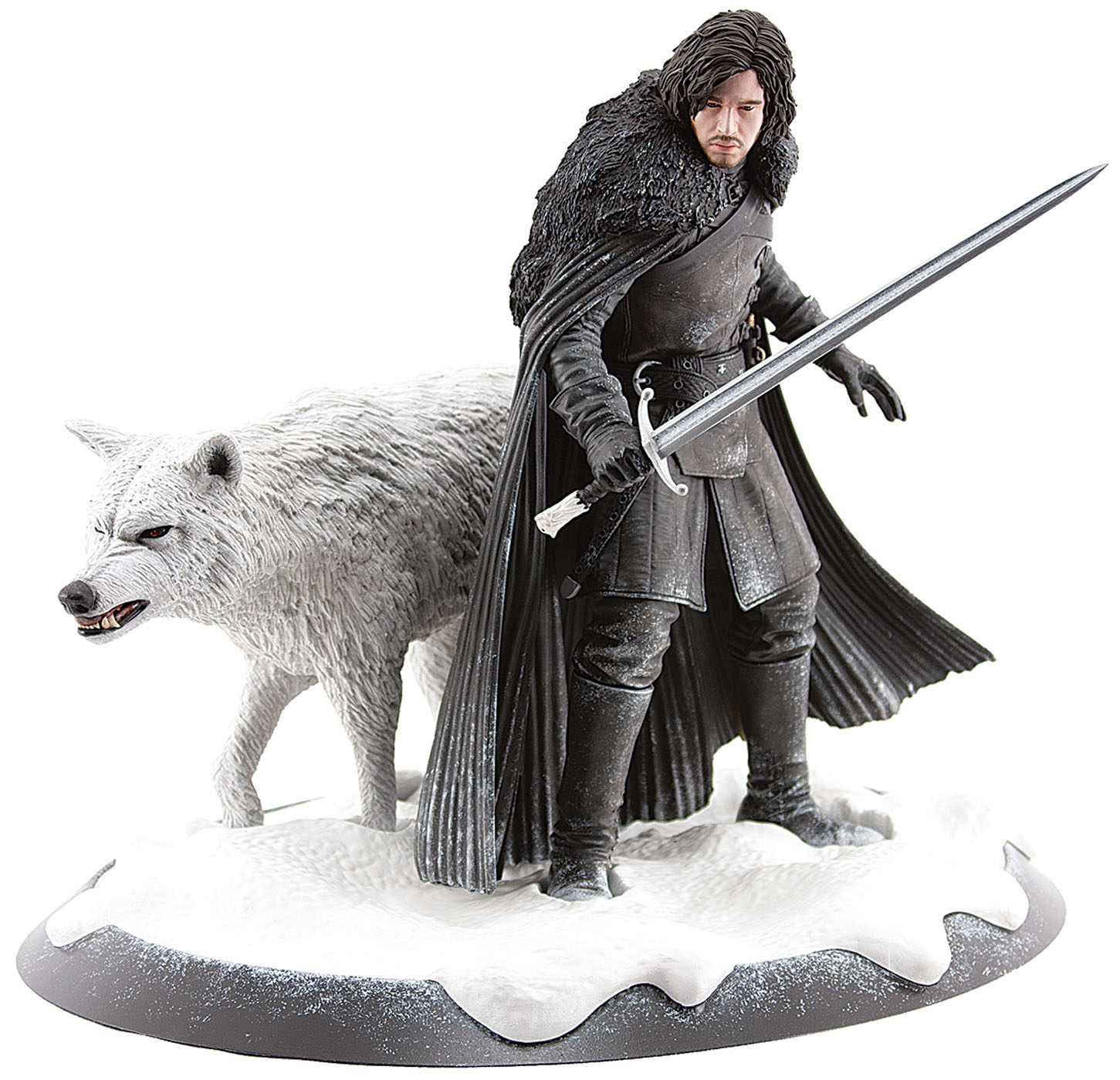gotjonsnow DARK HORSE COMICS Solicitations for FEBRUARY 2013