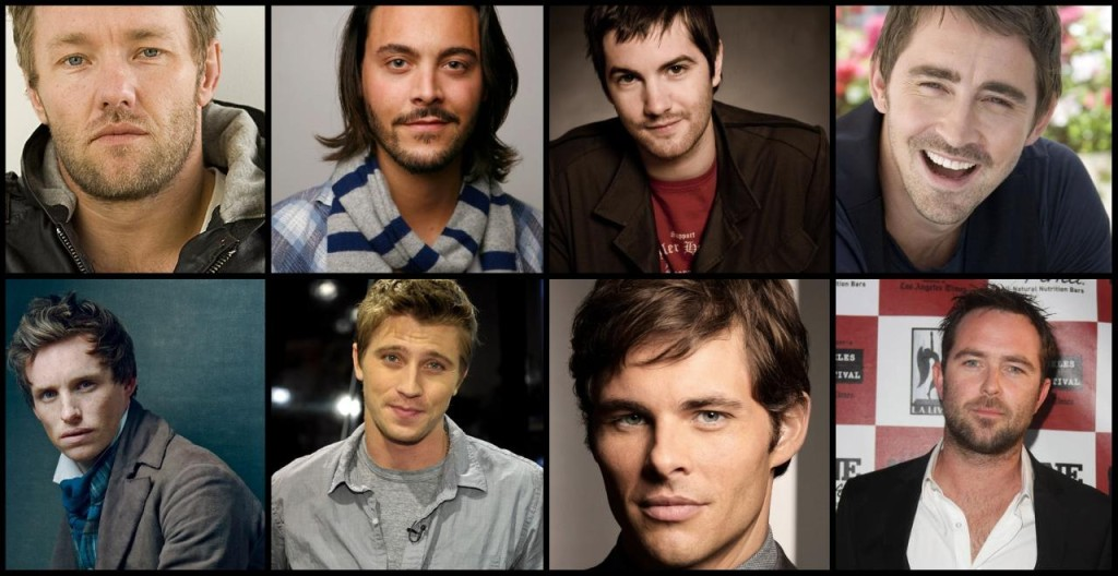 guardians of the galaxy starlord 1024x528 Shortlist Of Actors For Star Lord In GUARDIANS OF THE GALAXY Released