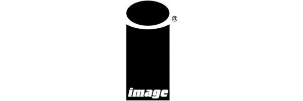 image comics logo Weekly Comic Reviews 11/7