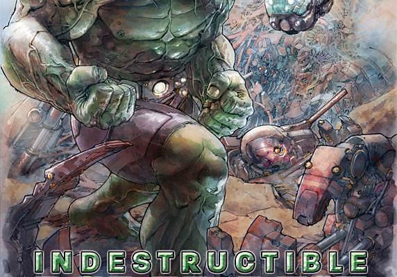 indestructible-hulk-1
