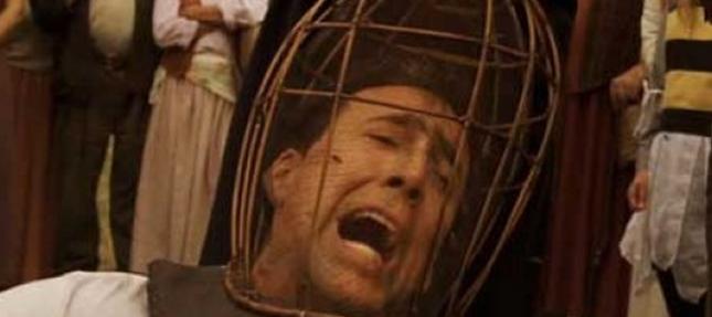 nicolas cage the wicker man 2006  645 75 EXPENDABLES 3  Ups the Crazy With Nicolas Cage