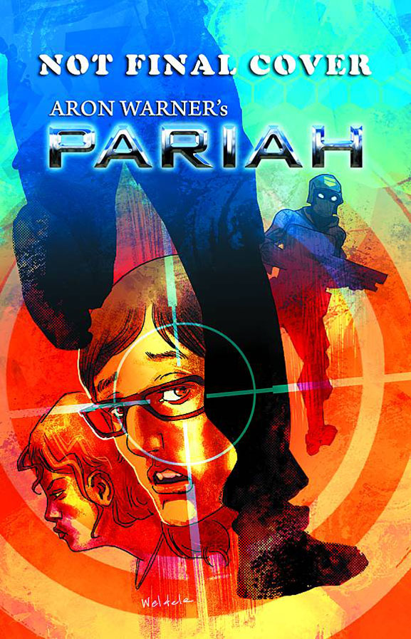 pariah3 SEA LION BOOKS Solicitations for FEBRUARY 2013
