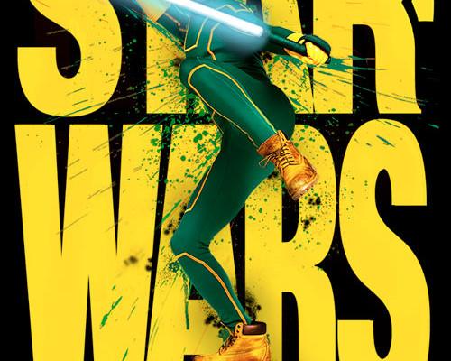 star-wars-matthew-vaughn