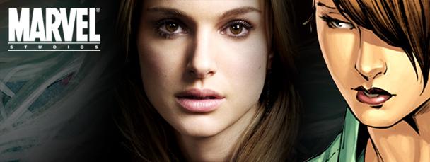 Will Jane Foster Die in THOR : THE DARK WORLD?