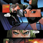 06 EAAS 06 CMYKcrop 150x150 FIRST LOOK: EXECUTIVE ASSISTANT: ASSASSINS #6