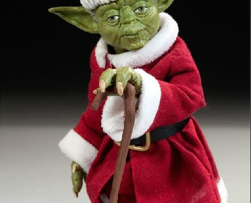 1-6_HOLIDAY_YODA_SANTA_VER_2_DEC2011_HOTTOYS_9000