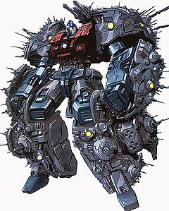240px Primus UPDATED Exclusive: TRANSFORMERS 4 Script Leaked; Villain is Unicron