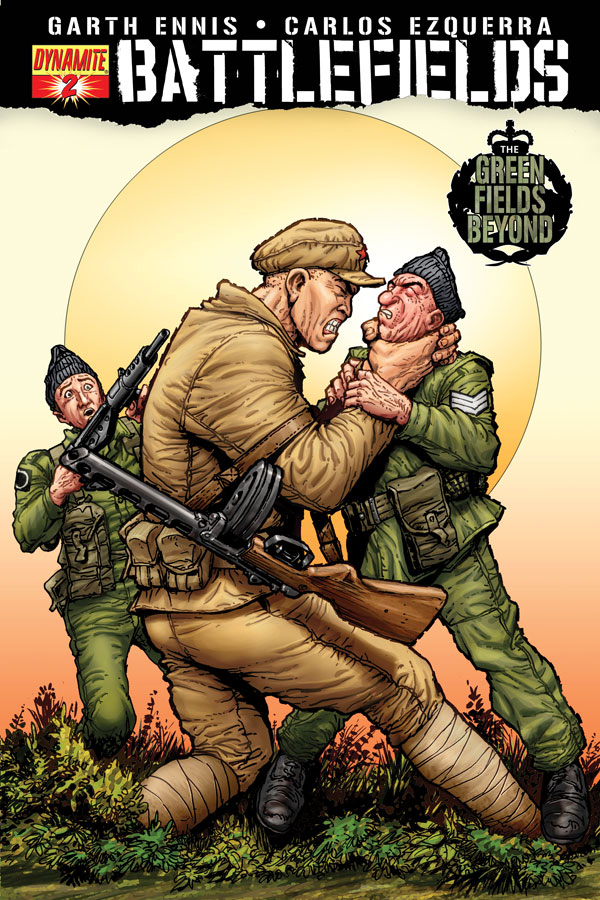 BFv2 02 Cov Ezquerra Weekly Comic Reviews 12/12