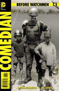 Before Watchmen-Comedian 4_C