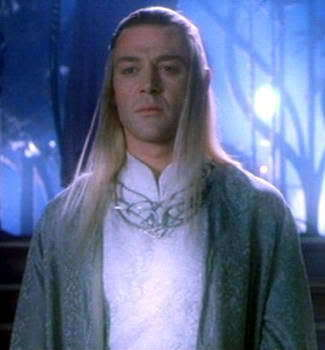 Celeborn Why Do So Many Critics Hate The Hobbit?