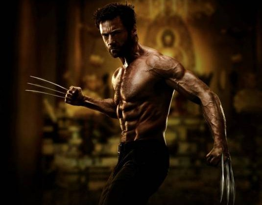 Hugh Jackman The Wolverine Hugh Jackman Confirmed For X MEN: DAYS OF FUTURE PAST