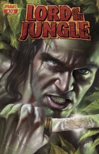 Lord_of_Jungle_10