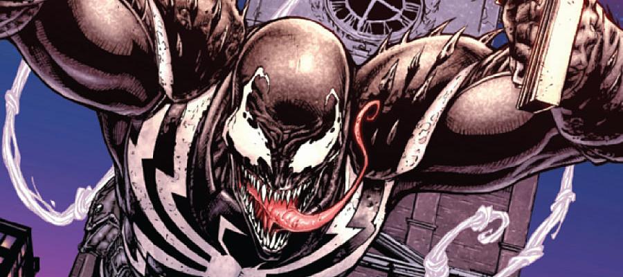 Venom 28_C