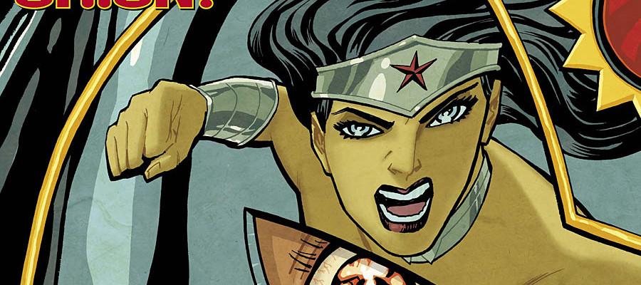 Wonder Woman 15_C