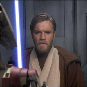 41126943 starwars ewan300 Samuel L. Jackson Wants To Return in STAR WARS EPISODE 7
