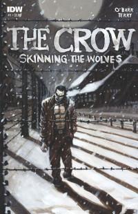 crowstw1