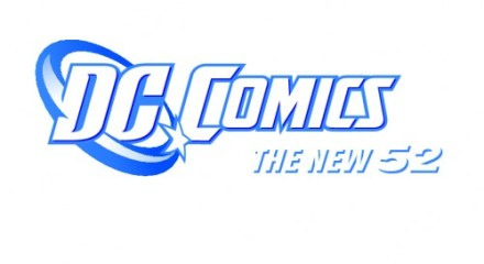 dc comics new 52 banner Writer Gail Simone Kicked Off BATGIRL!!!