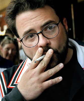 kevin smith rant
