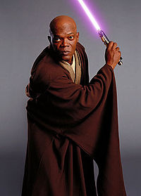 mace windu star wars episode 7