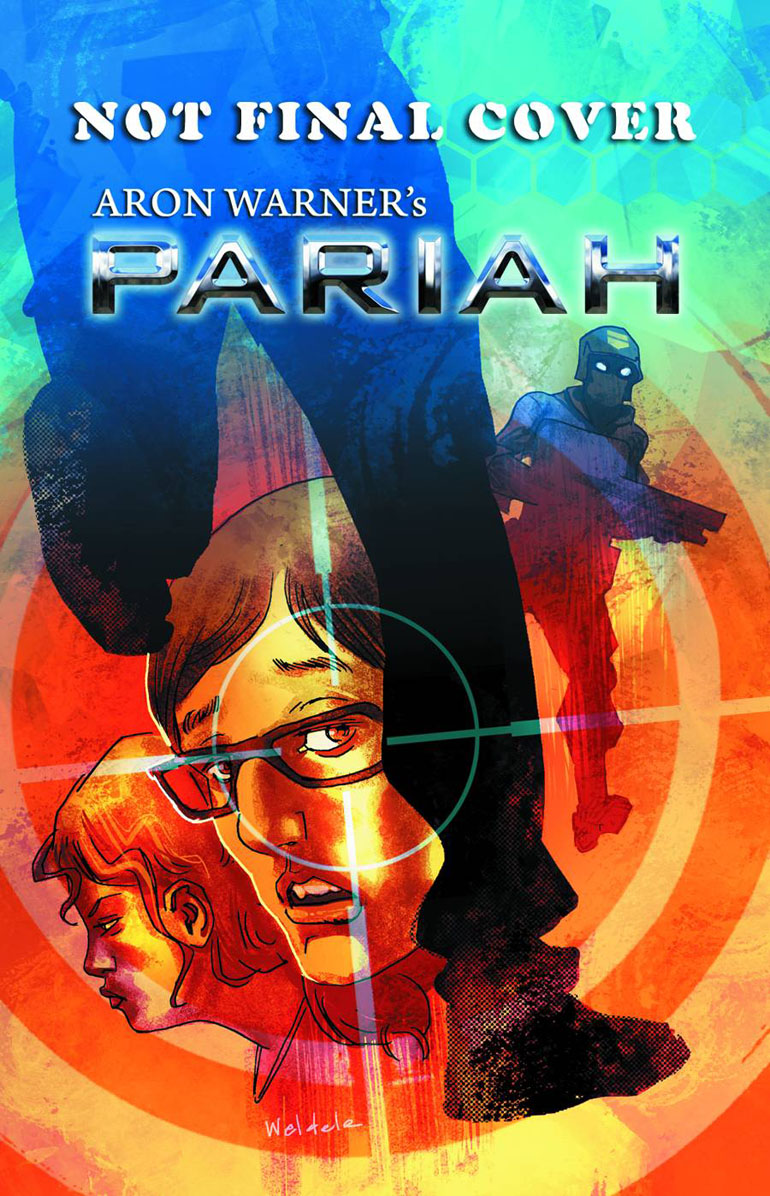 pariah4 SEA LION BOOKS Solicitations for MARCH 2013