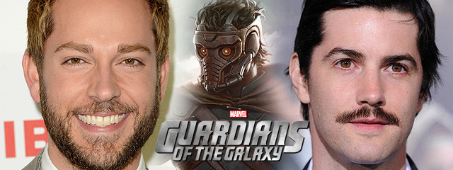 star-lord-gotg-banner
