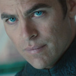 star trek into darkness still 150x150 J.J. Abrams to grant Fans Dying Wish