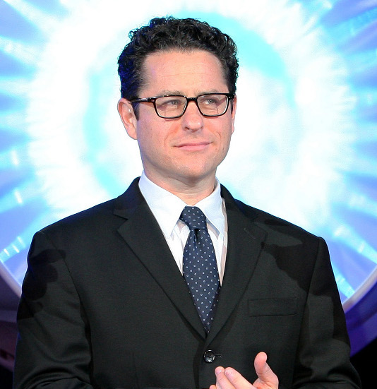 startrek japan premiere J.J. Abrams to grant Fans Dying Wish