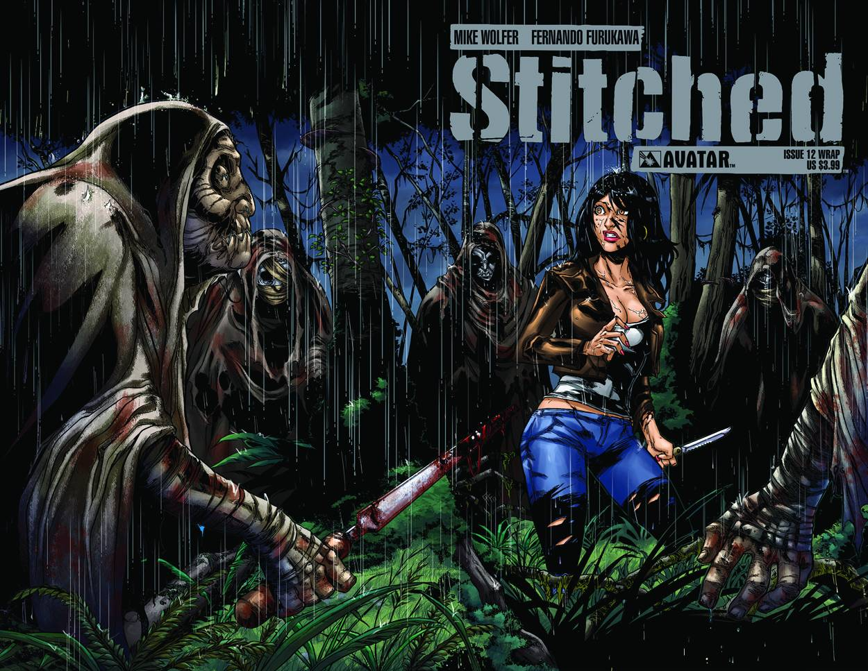 stitched12b AVATAR PRESS Solicitations for MARCH 2013