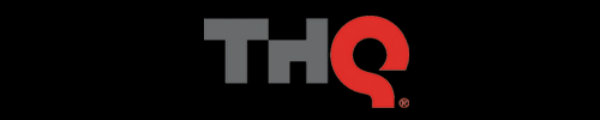 thq banner THQ Files For Bankruptcy   Finds A New Investor