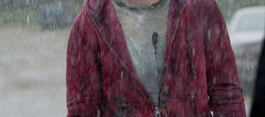 warm-bodies-movie-image-nicholas-hoult (1)