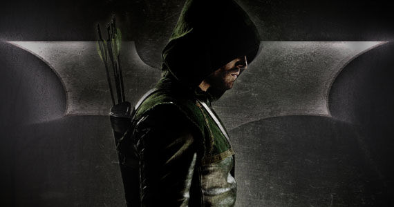 Arrow Batman Should Video Games Be The Home Of BATMAN Going Forward?