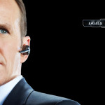Clark gregg shield tv show pic 150x150 Fangirl Unleashed: Roll on 2013!