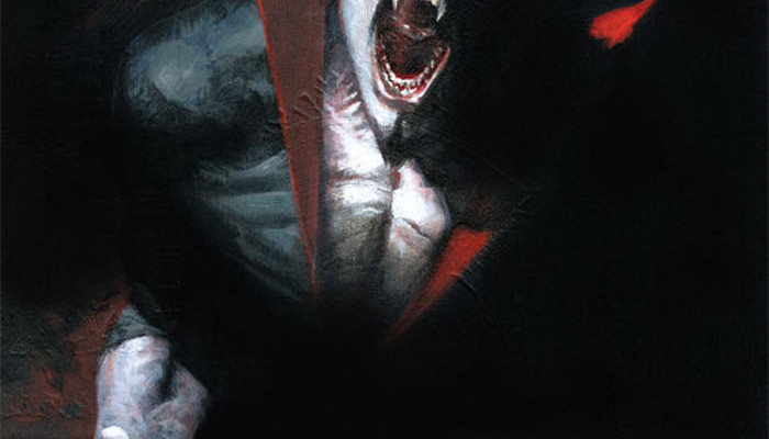 Morbius-The Living Vampire 1_C