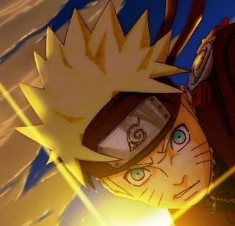 Naruto-Uzumaki-naruto-shippuuden-30889189-1600-1200