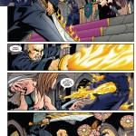 Robyn Hood 1 Preview Page 150x150 UTF EXCLUSIVE Patrick Shand Interview