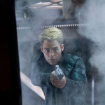 Star Tek Into Darkness New Images 01 150x150 11 NEW Stills from STAR TREK INTO DARKNESS