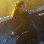 Star Tek Into Darkness New Images 02 150x150 11 NEW Stills from STAR TREK INTO DARKNESS