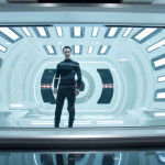 Star Tek Into Darkness New Images 03 150x150 11 NEW Stills from STAR TREK INTO DARKNESS